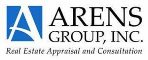 Aresn Group, INC